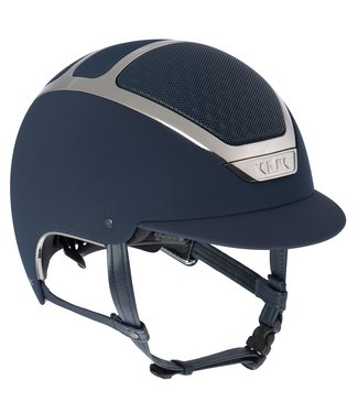 Kask KASK DOGMA CHROME LIGHT