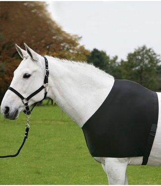 Comfort Vest Black Large