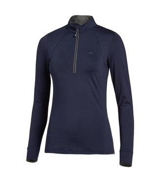 Schockemohle SCHOCKEMOHLE Page Style Ladies Functional Shirt