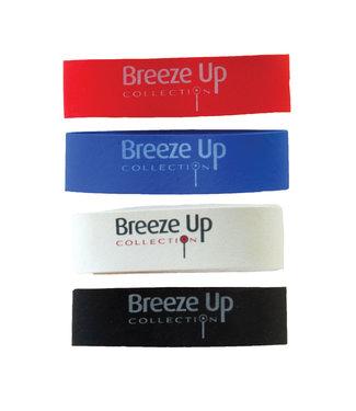 Breeze Up BREEZE UP ELASTICS CUFFLING -