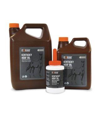FORAN FORAN KENTUCKY HOOF OIL WITH APPLICATOR, 400 ml