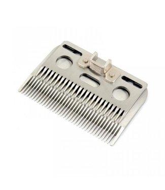 Liveryman Liveryman A2 Cutter & Comb (50183)