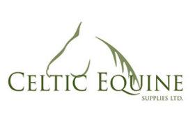 Celtic Equine