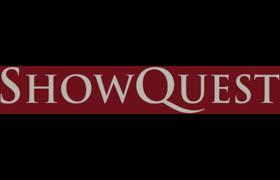 Show Quest