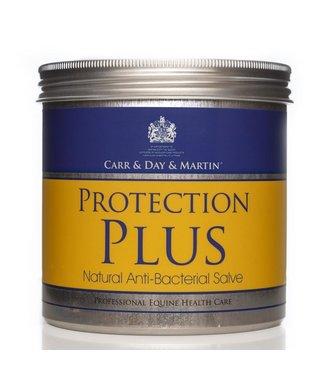 Carr Day & Martin CDM PROTECTION PLUS Natural Antibacterial Salve, 500g