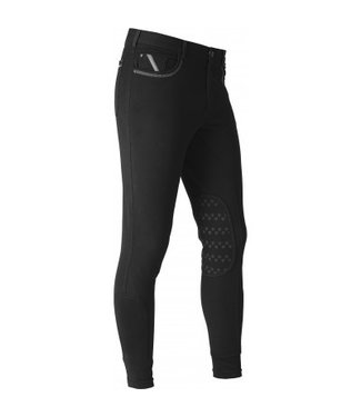 Horka HORKA 'DUBLIN' MENS RIDING BREECHES