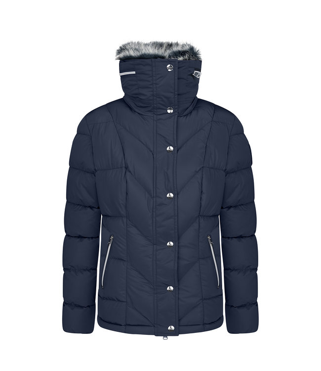HV Polo Ladonna Jacket