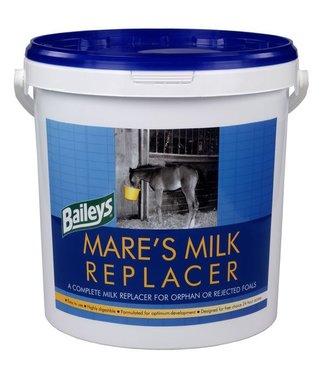 Baileys BAILEYS MARES MILK REPLACER, 20 kg