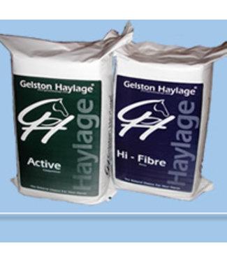 Gelston GELSTON 'HI-FI' HAYLAGE, 20 kg