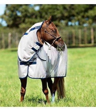 HORSEWARE HORSEWARE AMIGO MIO FLYSHEET
