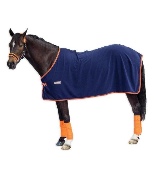 HORSEWARE 'LOVESON' COOLER