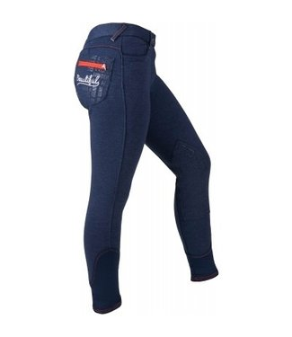 Red Horse RED HORSE 'COMPASS' JUNIOR BREECHES