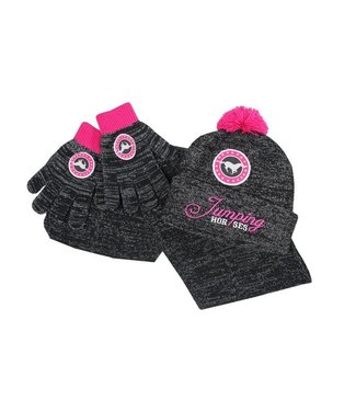 Red Horse RED HORSE KIDS WINTER SET