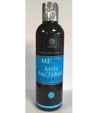 Carr Day & Martin CDM MF PRO ANTI BACTERIAL CLEANSER, 250 ml