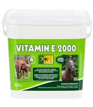TRM TRM VITAMIN E 2000, 1.5kg (No Sel)