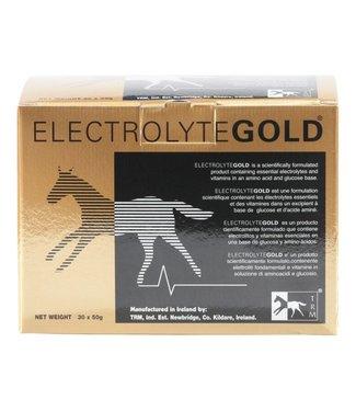 TRM Electrolyte Gold (30x50g)
