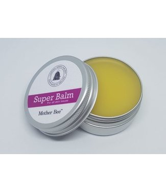 Mother Bee MOTHER BEE SUPER BALM