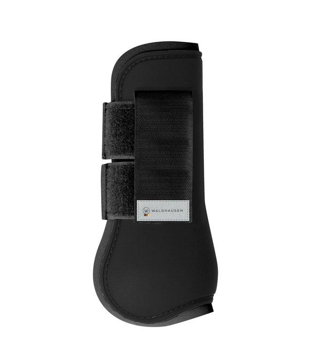 ESPERIA TENDON BOOTS  (Pair) Black