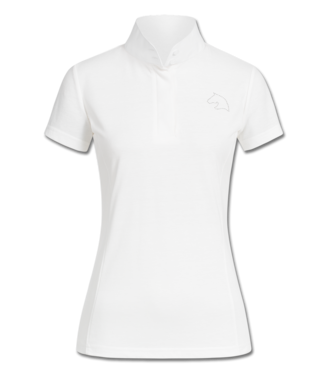 Laura Competition Shirt