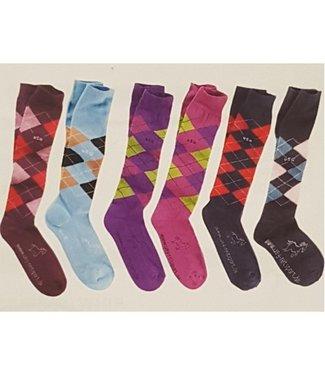 Sockies Original Socks