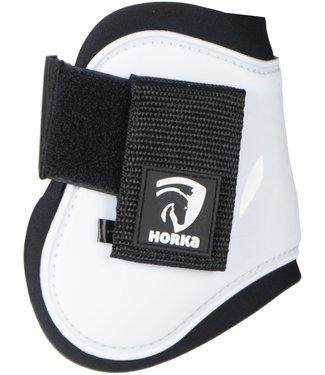 Horka HORKA FETLOCK BOOTS