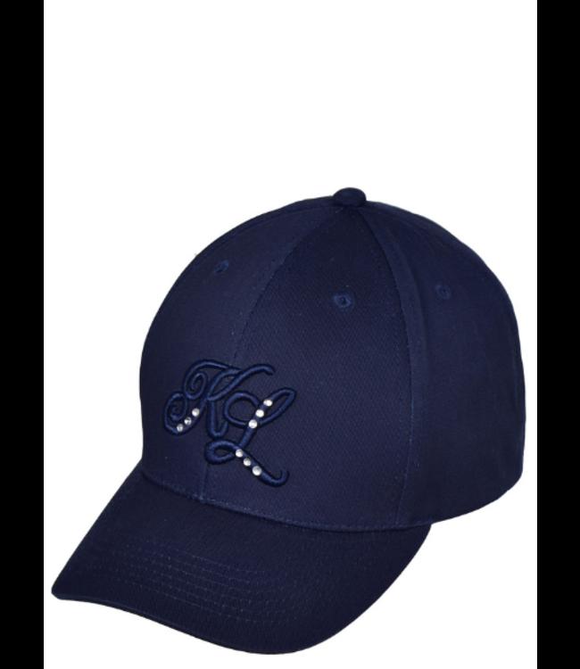 KL 'JASMIN' CAP