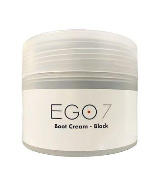 Ego7 EGO7 BOOT CREAM Black