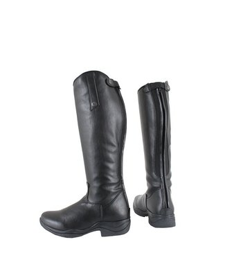 Horka HORKA THERMO RIDING BOOT SIZE 41