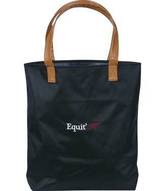 EQUITHÈME EQUITHEME GROOMING BAG