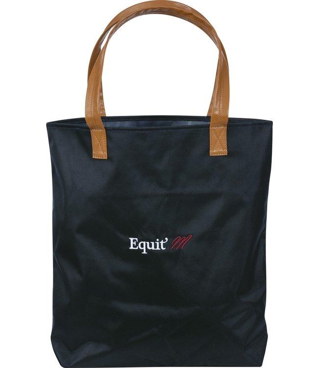 EQUITHEME GROOMING BAG