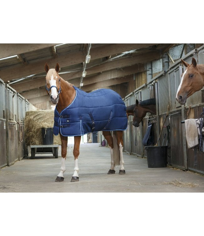 RIDING WORLD STABLE RUG