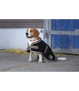 RIDING WORLD DIEGO & LOUNA 'POLYFUN' DOG RUG