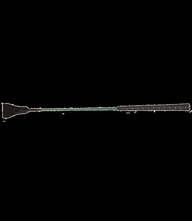MACKEY RIDE 12 WHIP (Golf Grip Handle)