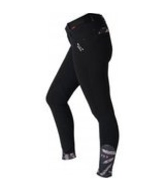 Red Horse RED HORSE 'LIVVY' JUNIOR BREECHES