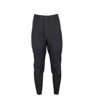 Breeze Up Breeze Up 3/4 length EXERCISE Breeches