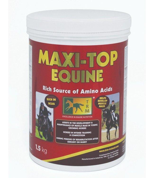TRM MAXI-TOP EQUINE, 1.5 kg