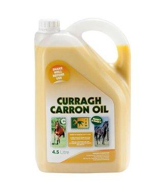 TRM TRM CURRAGH CARRON OIL
