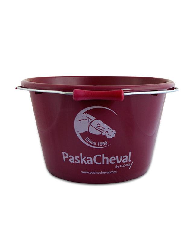 PASKACHEVAL 'PASKABLOC', 20 kg