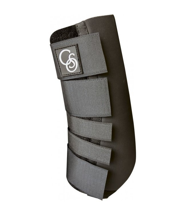 CSO PROTECTION T. BOOTS