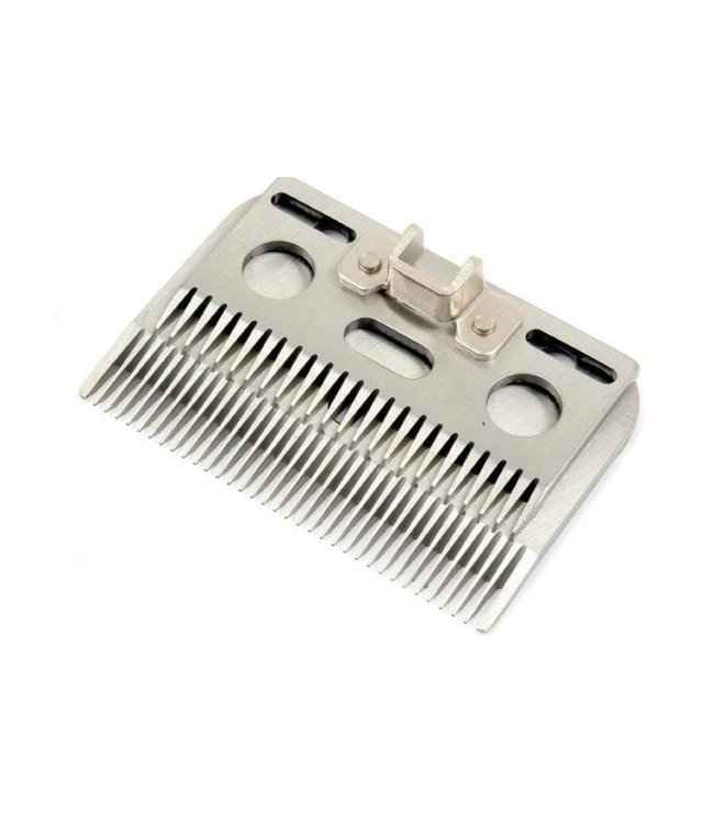 LISCOP A2 CUTTER AND COMB
