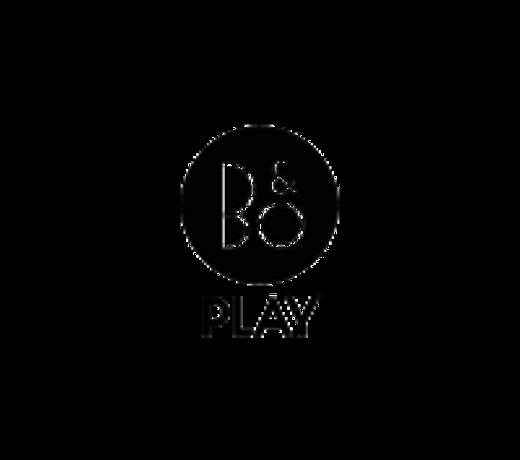 B&Oplay