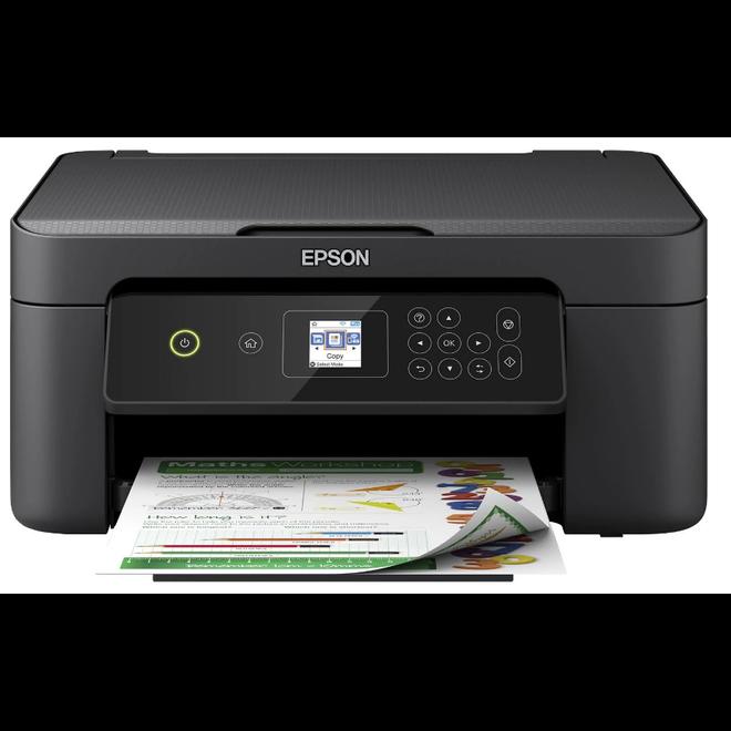 Epson XP3100 printer