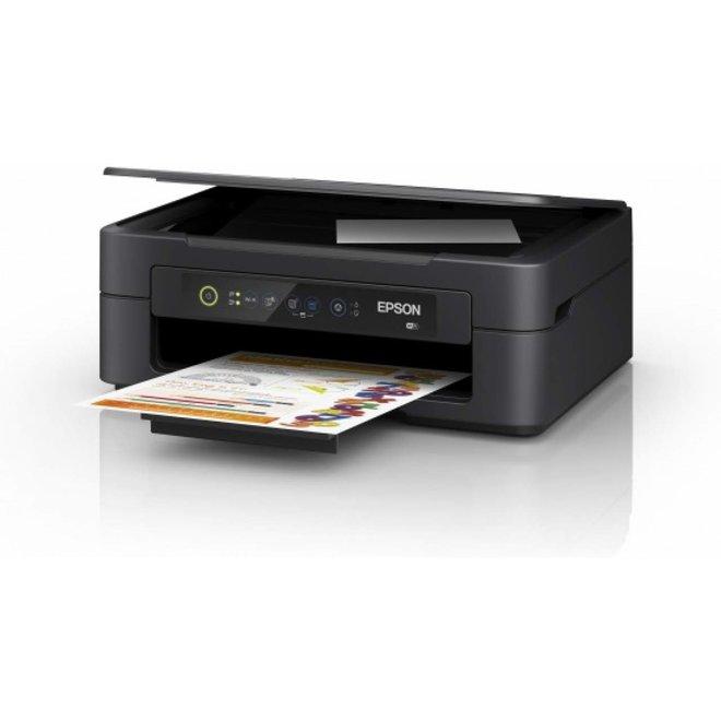 Epson XP2105 printer