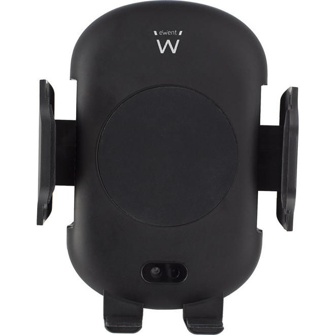 Ewent EW1191 Automatisch instelbare smartphonehouder
