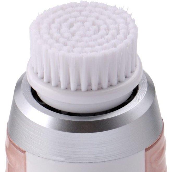 Carmen FC1800 Sonic Cleaning Brush Gezichtsreinigingsborstel