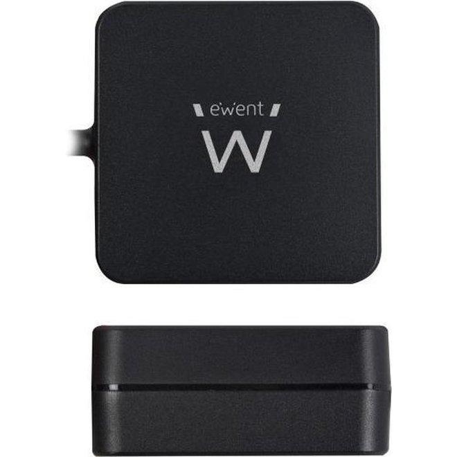 Ewent EW3980 USB-C oplader 65W