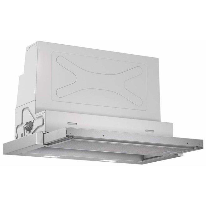 Bosch DFR067A50 - Vlakscherm Afzuigkap