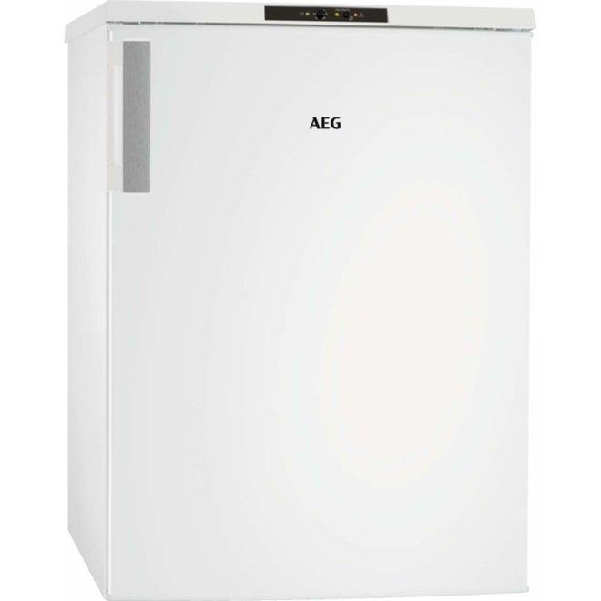AEG ATS8112XAW - Vriezer - 90 Liter - A++