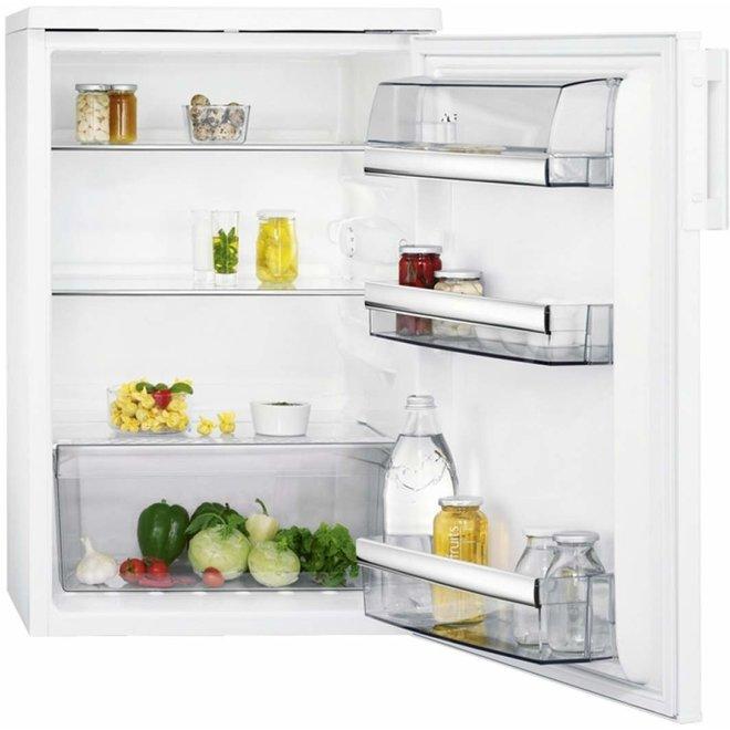 AEG RTS8152XAW Tafelmodel koelkast zonder vriesvak