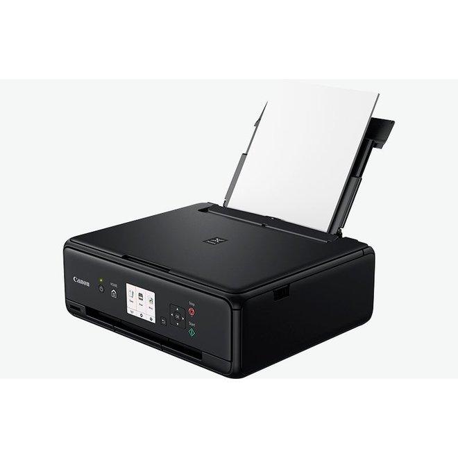 Canon TS5050 Printer